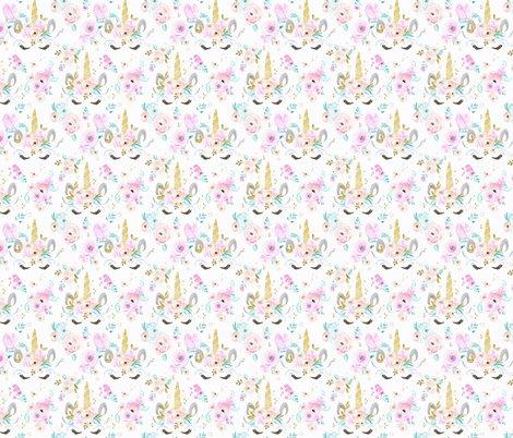 Rrrrrrunicorn-floral02_shop_preview