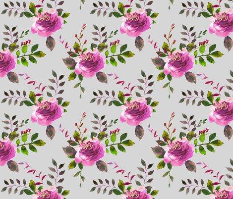 Rdark-pink-florals-light-grey_shop_preview