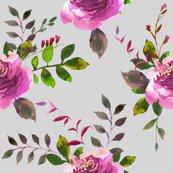 Rdark-pink-florals-light-grey_shop_thumb