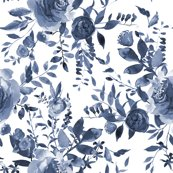 Rblue-and-white-florals_shop_thumb