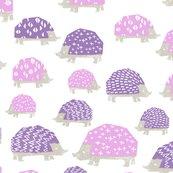 Rlinocut-hedgehog-2_shop_thumb