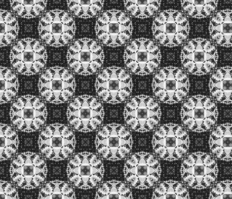 Tiling_paperweave1_4b-w_shop_preview
