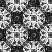 Tiling_paperweave1_4b-w_shop_thumb