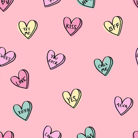 Rvalentines-candy-hearts-3_shop_preview