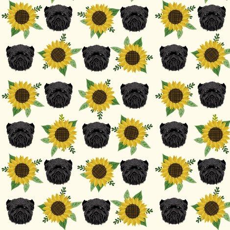 Raff-sunflower-cream_shop_preview