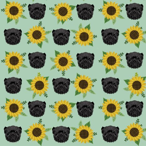 Raff-sunflower_shop_preview