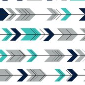R5194430_rnorthern_lights_arrows_with_teal_instead_of_mint-01_shop_thumb