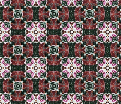 Tiling_paperweave1_2pink_shop_preview