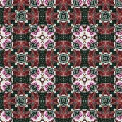 Tiling_paperweave1_2pink_shop_thumb
