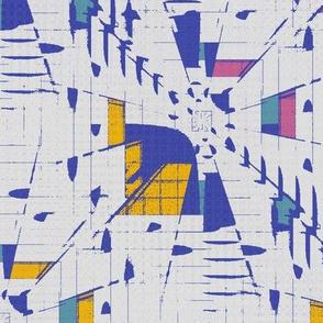 Confetti Web