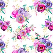 Rbouquets-pattern_shop_thumb