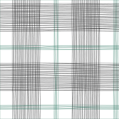 BlackRedGreen-Plaid