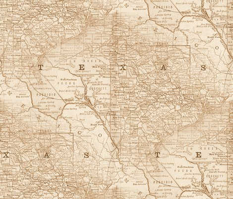 Rredoute-yellow-rose-of-texas-texas-map-cosmic-latte-peacoquette-designs-copyright-2017_shop_preview