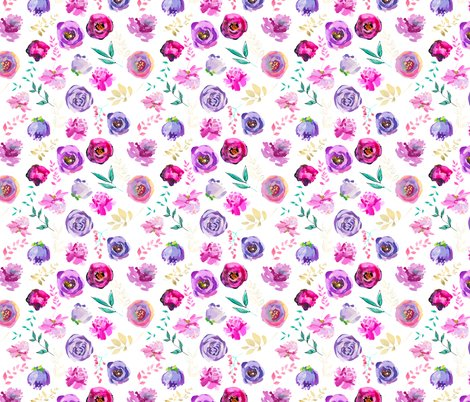 Rrmy-mint-and-purple-flowers-and-leaves_shop_preview