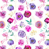 Rrmy-mint-and-purple-flowers-and-leaves_shop_thumb