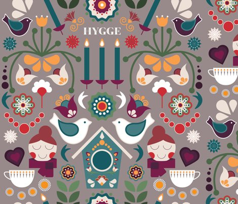 Rrrthe-hygge-homely-house_shop_preview