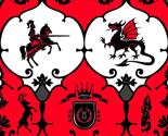 Knight-dragon-pattern-red_thumb