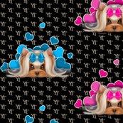 Ryorkie-beauty-yt-b-blue-pink-m_shop_thumb