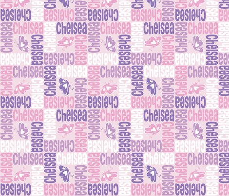 Chelsea-4way-4col-pink-and-purples-on-pink-half-butterfly_shop_preview