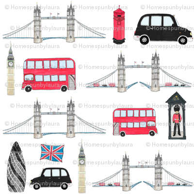 Rlondon-icons-white-background_preview