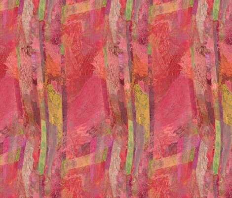 Rpaint-abstract-red_shop_preview