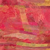 Rpaint-abstract-red_shop_thumb