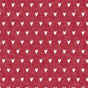 Rvalentines-envelope-and-type-20_shop_thumb