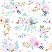 Rtwilight-floral-and-stars_shop_thumb