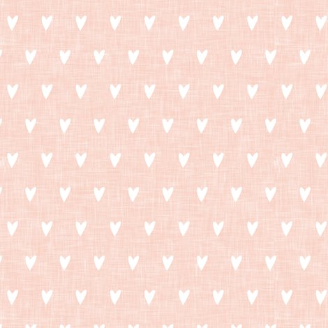 Rvalentines-envelope-and-type-21_shop_preview