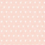 Rvalentines-envelope-and-type-21_shop_thumb
