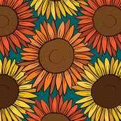 Rrsunflowers-rpt_shop_thumb
