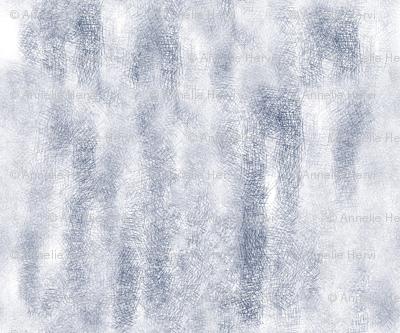 indigo cloth texture