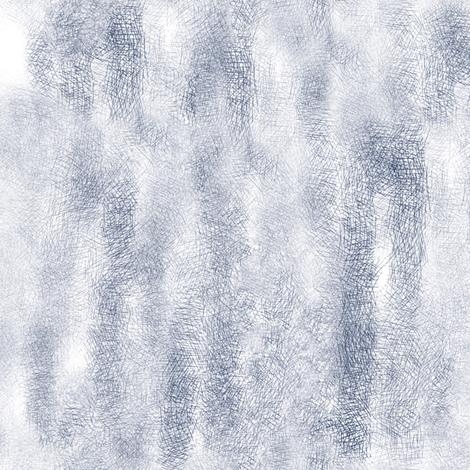 indigo cloth texture fabric by mrshervi on Spoonflower - custom fabric