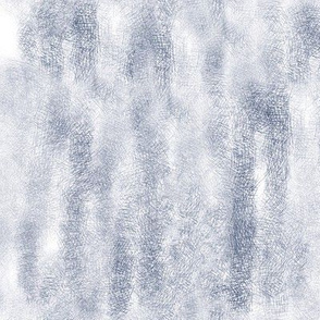 indigo cloth texture