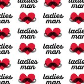 Rladies-man-14_shop_thumb