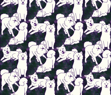 Rlauae_breezeleys_brighter_purple_shop_preview