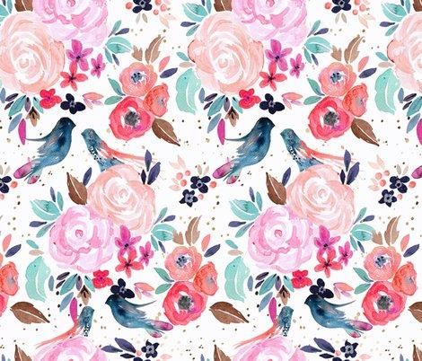 Rrbirdie-blossom02_shop_preview