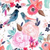 Birdie Blossom02