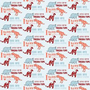 dinosaur valentine_edited-1