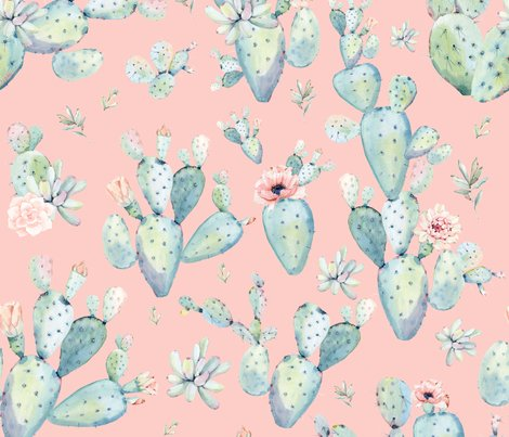 Rr6609322_rlove_dreaming_succulents_pink_shop_preview
