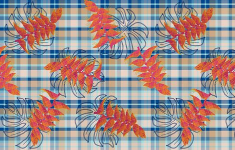 Rrpv-plaid-heliconia-pattern-n2-monstera_shop_preview