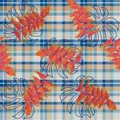 Rrpv-plaid-heliconia-pattern-n2-monstera_shop_thumb