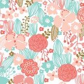 Spring-8_shop_thumb