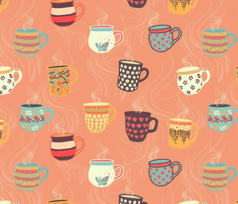 Rhygge_cups-01_shop_preview