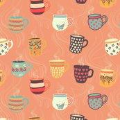 Rhygge_cups-01_shop_thumb
