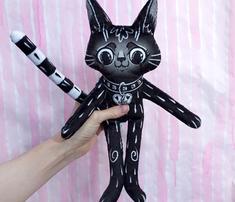 Cutnsew-cat.v2_comment_855258_thumb