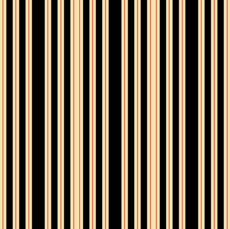 Rskinny-dog-stripes-vertical-with-red-vertical-extra_shop_preview