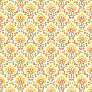 seventies wallpaper