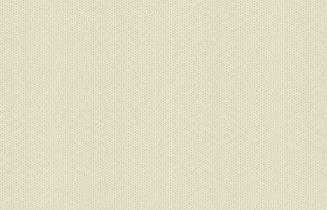 Mod Honeycomb M+M Quinoa Friztin fabric by friztin on Spoonflower - custom fabric