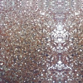 Clean Glitter